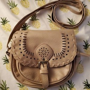 Atmosphere Purse